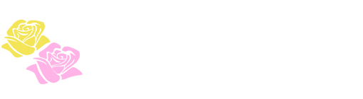 Beaty Fertilizer - Home of MillsMix